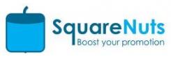 Squarenuts